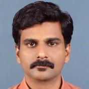 vasmenon profile image