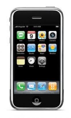 Apple's iCloud