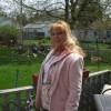 sweetelaine59 profile image