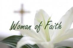 God's Guidance For Women Of Faith