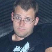 ScottLoogan profile image
