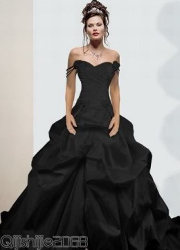 2011 Stunning Perfect Wedding Dress Ebay
