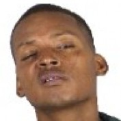GangstaRapper profile image