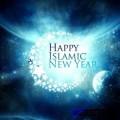 New Year Celebration Around The World