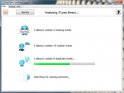 How to Remove iTunes Duplicates