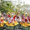 New Year Celebrations Special - New Year Traditions and Customs in Kerala
