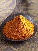 1/8 tsp. ground red pepper