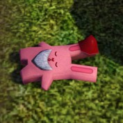 woohoo sims profile image