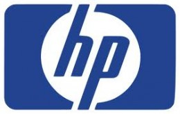 Use troubleshooting to figure out why your HP printer or scanner isn't being recognized by your computer.