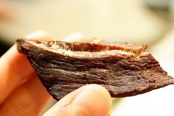 How to Make Beef Jerky at Home - Drying, Recipes and Safety Tips