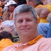 Bryan Robertson profile image