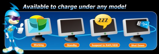 how to get your ipad to charge faster
