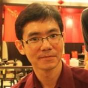 snho profile image