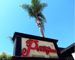 Portofino Italian Restaurant in La Habra CA - Review / Menu / Hours / INFO