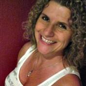 Cathy profile image