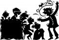 Book Review: The Story Factor by Annette Simmons