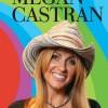 Megan Castran profile image