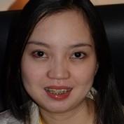 LouMacabasco profile image