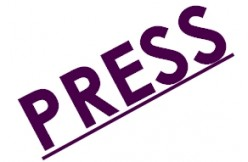 How to Write a Press Note and Distribute it?