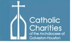 Catholic Charities, Galveston Houston Diocese