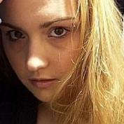 mireland19 profile image