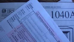 How to File Your Income Tax Return