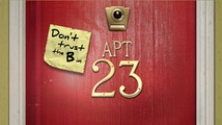 Don't Trust the B---- in Apartment 23 (ABC) - Series Premiere : Synopsis and Review