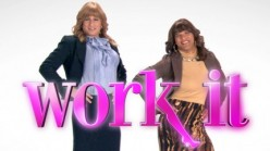 Work It (ABC) - Series Premiere: Synopsis and Review