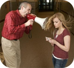 5 Things a Parent Should NEVER Say to Their Teenage Daughter