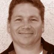 John Tomson profile image