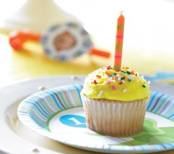 1st Birthday Party Planning Problems Solved