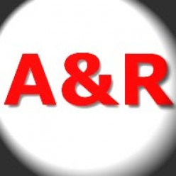 A&R In The Digital Age - The Digital Age Of The Music Industry