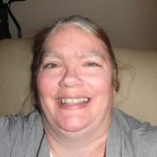 MBP42 profile image
