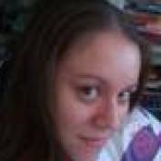 Dancilla profile image