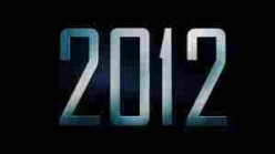 2012 Will Be A Unique Year!