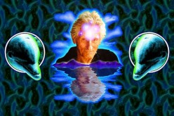 John Lilly: psychedelic scientist