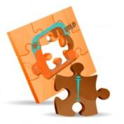 iBuild™ Branding profile image