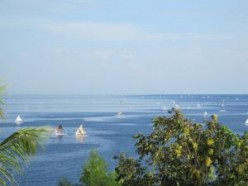 What To Do in Amed, Bali | Travelling to Amed, Bali | Tour in Peaceful Part of Bali - Amed