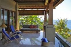 Aquamarine Villa