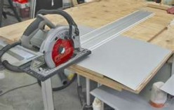 Best ways to cut formica