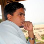 paulnsubd profile image