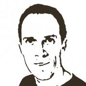 restlesswaters profile image