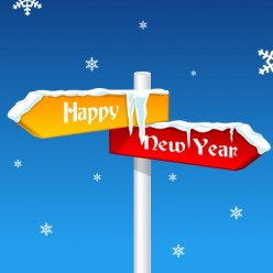 Ways to Ring in the New Year With Your Family