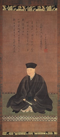 Momoyama Period