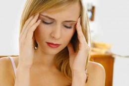 Mental Confusion caused by Hypothyroidism careman.wordpress.com