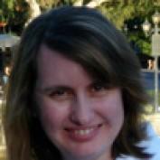 elainedoxie profile image