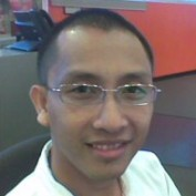 dodong79 profile image