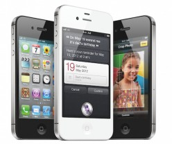 Globe iPhone 4S Plans Philippines Postpaid and Prepaid Prices