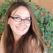 Theresa Singleton profile image