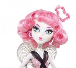 C.A.Cupid Doll
